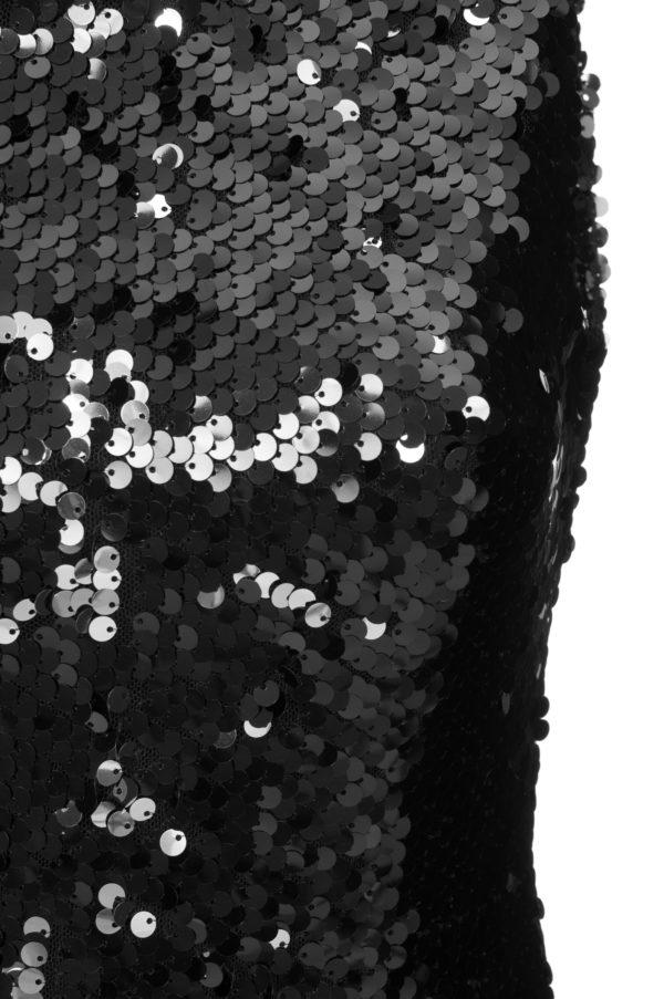 Robe Shimmer