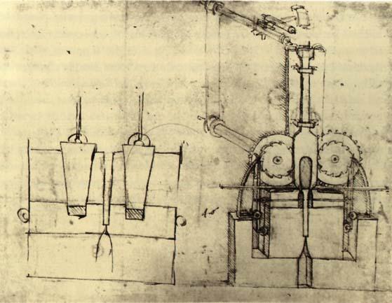 Maszyna do produkcji cekinów