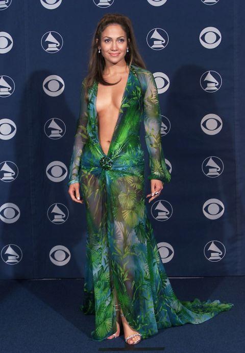 Sukienka od Versace