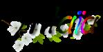 Altaïa